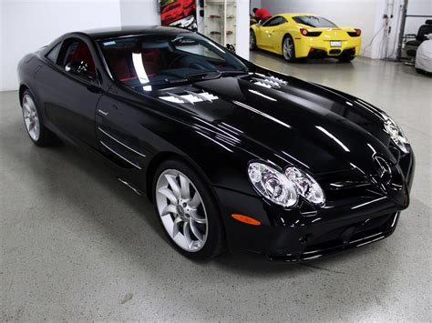 car engine manuals 2006 mercedes benz slr mclaren free book repair manuals 2006 mercedes benz slr mclaren coupe