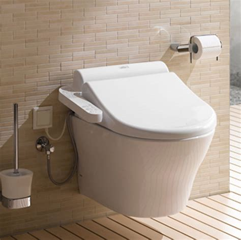 bidet shower toto washlet ek