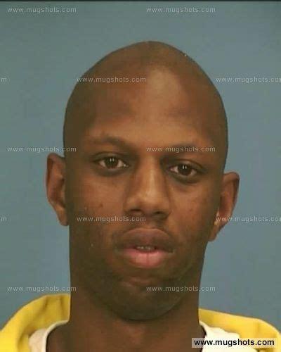 Jackson County Mississippi Arrest Records Sergio Brown Mugshot Sergio Brown Arrest Jackson County Ms
