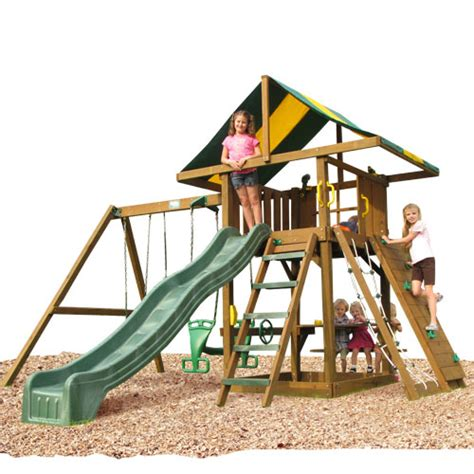 backyard playgrounds for sale backyard playground sets for sale outdoor furniture