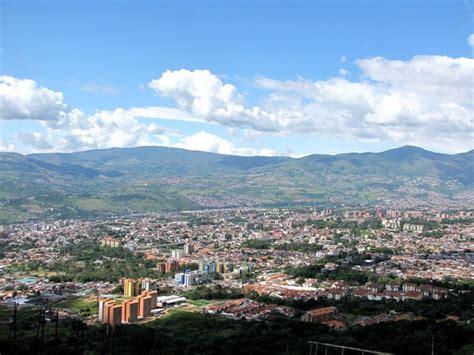 imagenes tachira venezuela file san crist 243 bal venezuela 2006 003 jpg wikimedia