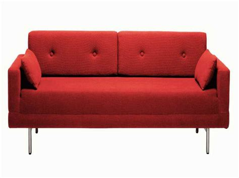 furniture sleeper sofa small spaces cheap sectionals