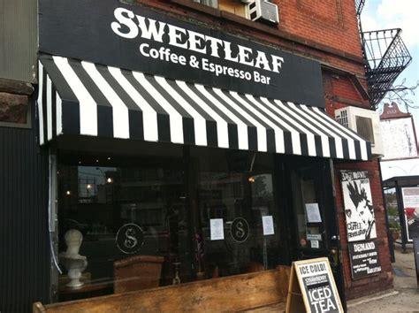Coffee Maker Untuk Cafe kanopi kain unik untuk teras toko dan caf 233 canopy