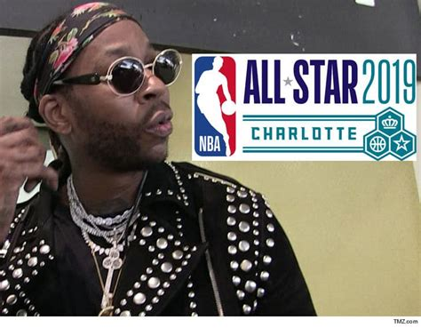 nba all star celeb game 2 chainz pissed at nba why you snubbin me from all star
