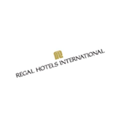 regal boats logo vector regal boats download regal boats vector logos brand