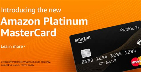 amazon credit card the amazon reward credit card everything you need to