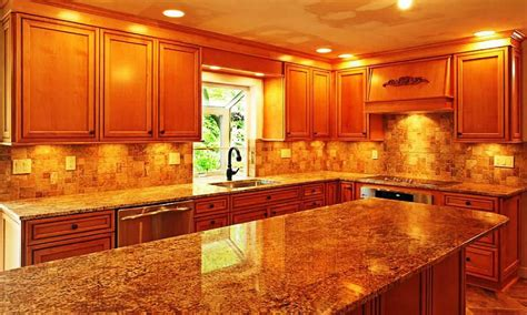 Costco Kitchen Countertops Costco Granite Countertops Price Decor For Homesdecor For Homes