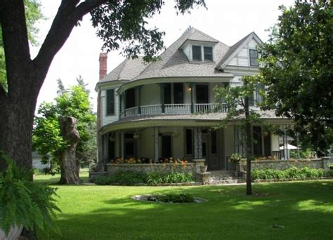 bed and breakfast in oklahoma oklahoma bed breakfast association oklahoma