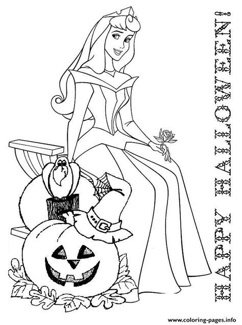 halloween frog coloring page 17 best ideas about cute coloring pages on pinterest