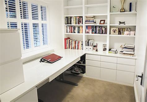 office furniture for the home fitted home office