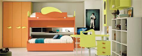 chambre d enfant design d 233 coration chambre d enfant confier la d 233 coration 224 des