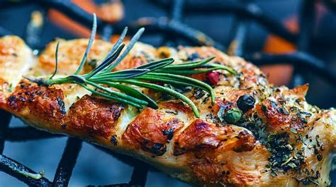 Chicken In Your Pocket keep this grilled chicken seasoning recipe in your back pocket
