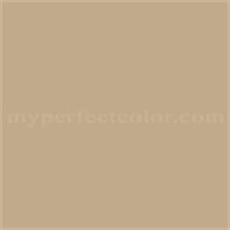sherwin williams sw6143 basket beige match paint colors myperfectcolor