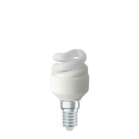lade a risparmio energetico watt 10 ladine a risparmio energetico e14 3w lada a