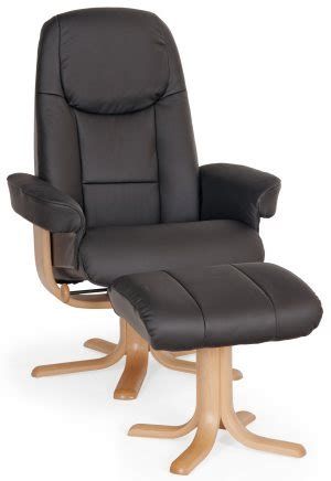 ribble valley recliners elano recliner chairs at ribble valley recliners elano