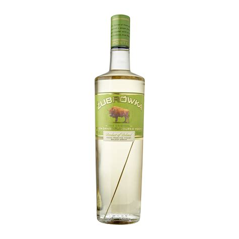 where can i buy vodka zubrowka vodka 700ml from redmart
