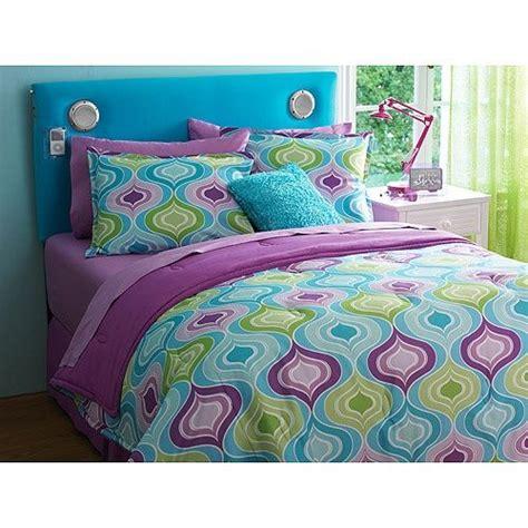 tween girls bedding best 25 purple teen bedrooms ideas on pinterest teen