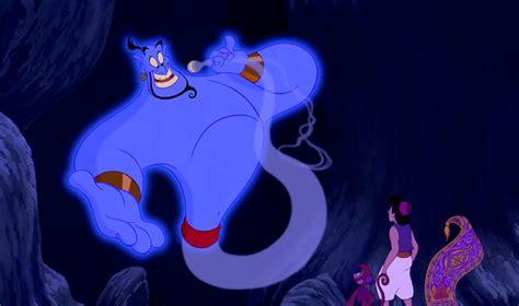 film animasi kartun terbaik 10 film animasi kartun terbaik sepanjang masa nama film