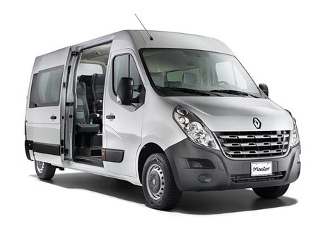 renault master 2013 renault master 2 3 2013 auto images and specification