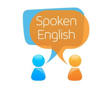 online tutorial in english online spoken english course spoken english classes