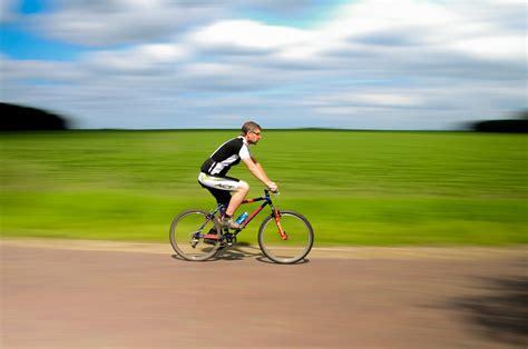 per android app per bici le migliori per android e ios soluzione