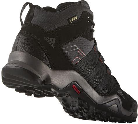 Adidas Ax2 4 adidas ax2 mid gtx sportisimo cz