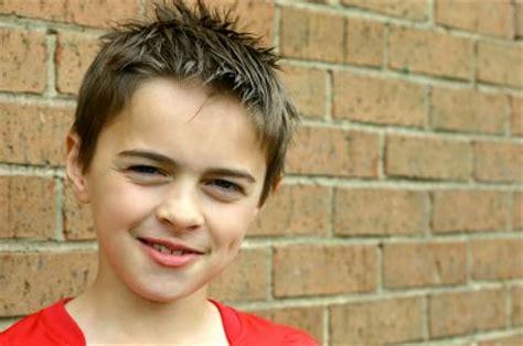 little boys spiked hair styles kids hairstyles boys hair short and spiky pinterest