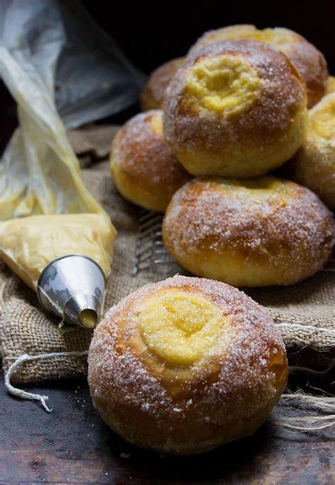 recette cuisine all馮馥 les 25 meilleures id 233 es de la cat 233 gorie desserts italiens