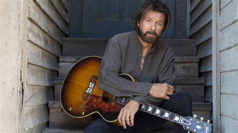 tattooed heart lyrics ronnie dunn review ronnie dunn tattooed heart ksjd