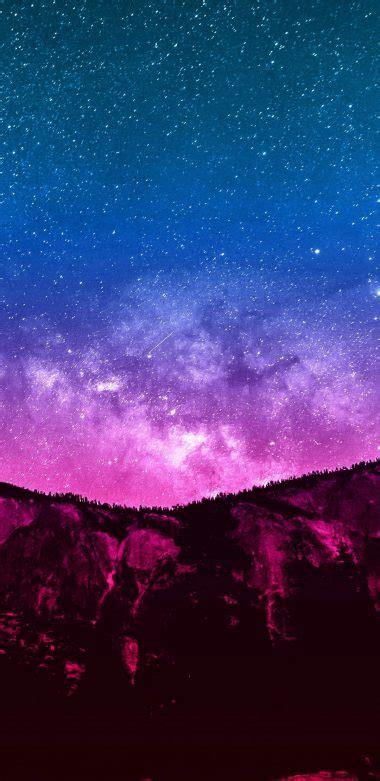 samsung galaxy  light luxury wallpapers hd