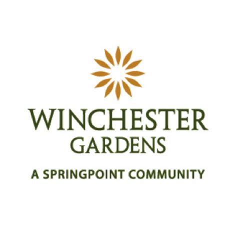 Winchester Gardens Maplewood Nj by Winchester Gardens In Maplewood Nj 877 463 0