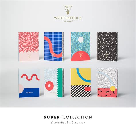 stationery design trends milan based and stationery brand founded by angela tomasoni and matteo carrubba
