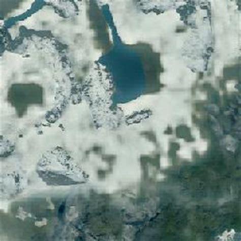 buy a house in solstheim solstheim dragonborn dlc map for the elder scrolls 5 skyrim ign