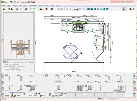 room layout software uk room design software uk home design mannahatta us