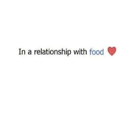 Dishes On Relationship by Food Quotes Image Quotes At Relatably