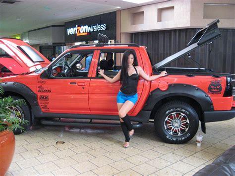 2004 ford explorer sport trac problems 12358 2004 ford explorer sport trac specs photos