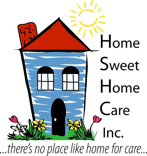 home care clipart clipart suggest