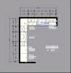 how to lay out kitchen kitchen layout planner casual cottage