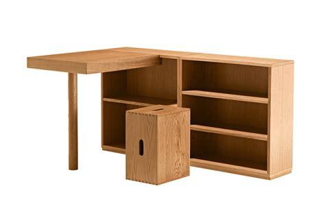 le corbusier side table le corbusier lc16 table