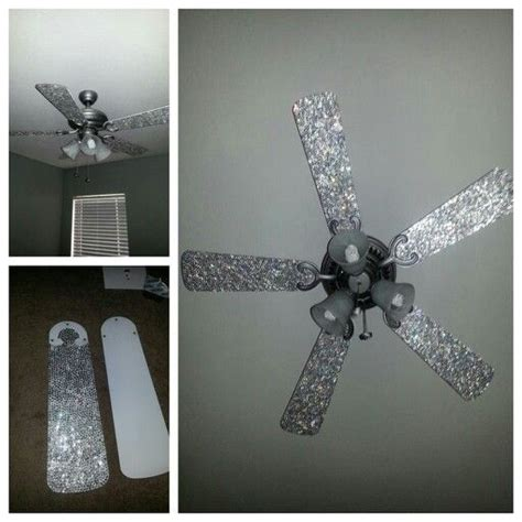 1000 ideas about bedroom ceiling fans on pinterest best 25 bedroom ceiling fans ideas on pinterest bedroom