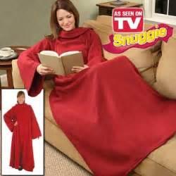 As Seen On Tv Blankets by Seentv Canada Official As Seen On Tv Canada As Seen On