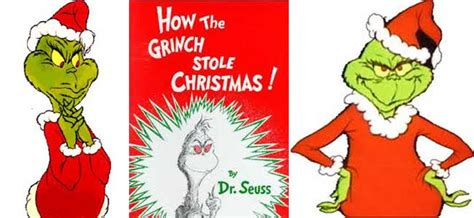 printable version of how the grinch stole christmas free how the grinch stole christmas