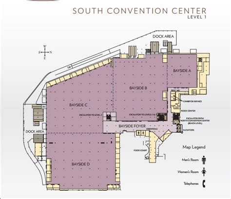 convention center floor plan mandalay bay convention floor plan floor matttroy