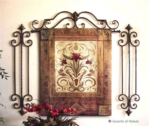 mediterranean wall decor mediterranean wall decor for the home