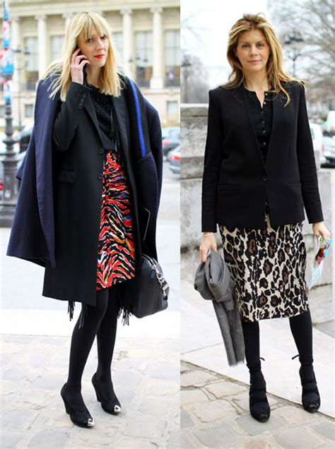 french fashion at 50 ageless chic age appropriate style guide dress to be