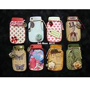 Mason Jar Tags By Moonpie11  Cards And Paper Crafts At