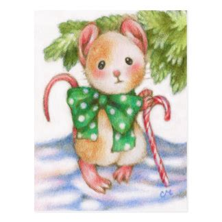 disney family recipes crafts and activities happy holidays mouse with candy cane in a stocking