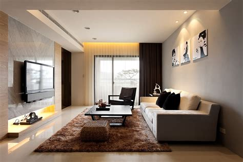 Decorating Living Room by Innovative Ideas To Decorate Your Living Room How To Furnish