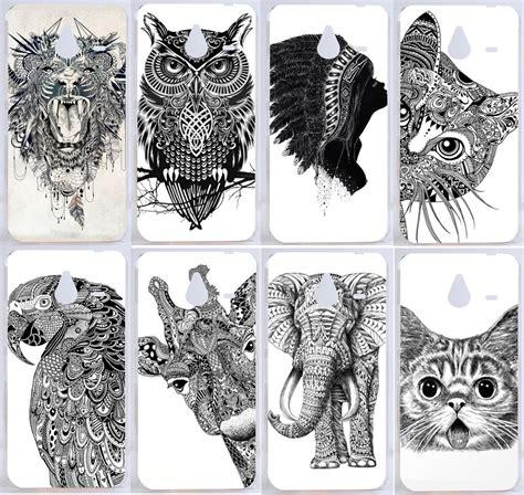draw pattern en español animal pattern drawing www pixshark com images