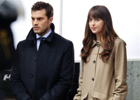 fifty shades darker film actors hugh dancy cast in fifty shades darker as christian grey s